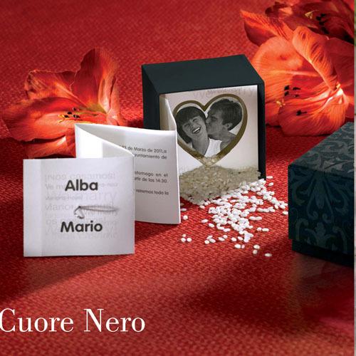 http://www.cosasdeboda.com/invitaciones-de-boda-exclusivas-c-39_60.html
